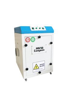 激光烟雾净化器CN500-DC款