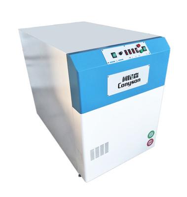 烟雾净化器CN700