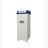 激光臭味净化器CN400