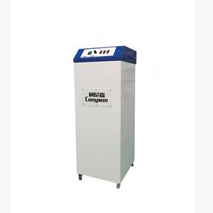 工业异味处理器CN400