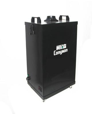 柯尼森CN300烟雾过滤器