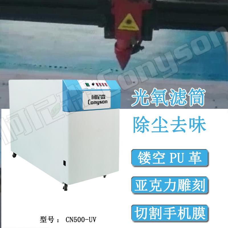 CN500-UV臭味净化器.jpg