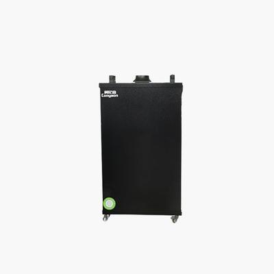 烟雾净化器CN300