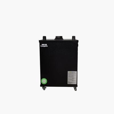 烟雾净化器CN301