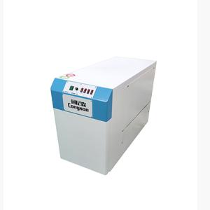激光焊锡除异味设备CN500-UV