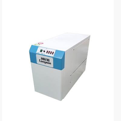 激光臭味净化器CN500-UV